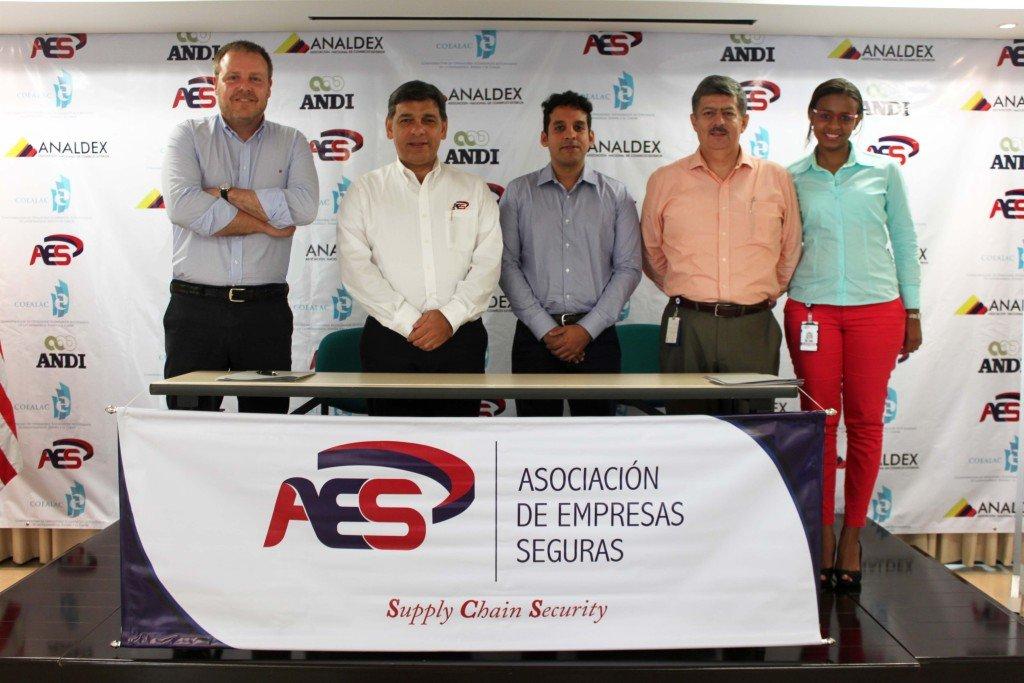 icdq.es Acuerdo AES-ICDQ_2