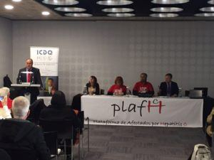ICDQ_PLAFHC ISO 9001