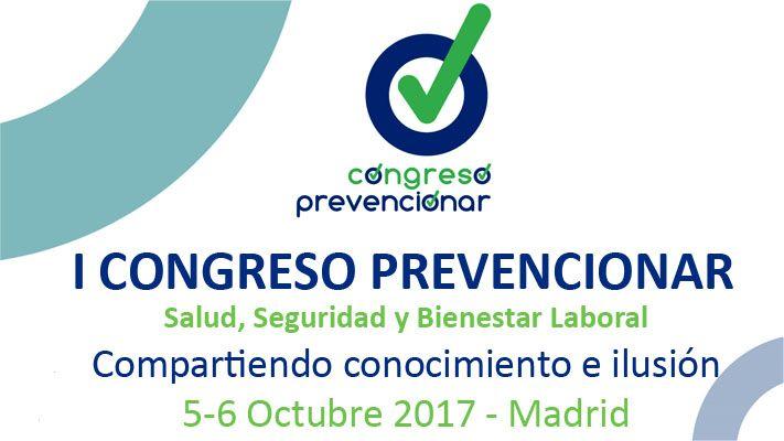 icdq.es congreso_prevencionar