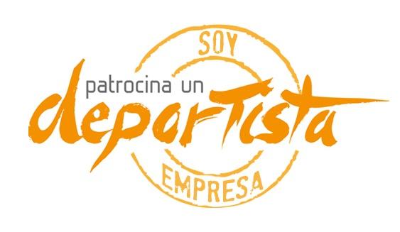 Sello_PYME-patrocina-un-deportista-icdq-certificacion-iso