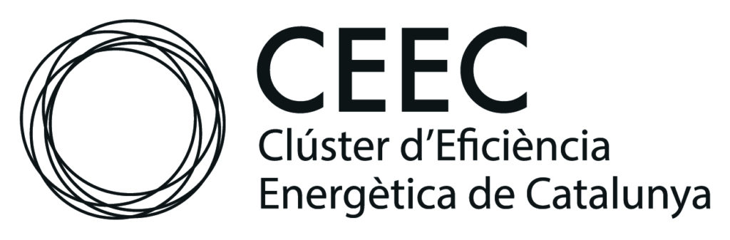 ICDQ i el Clúster Eficiencia Energetica de Catalunya